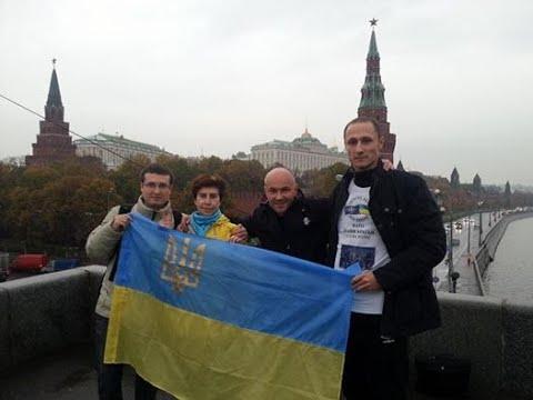 Юрий Шулипа: Путин болен раком кишечника, но он переживет Россию. Прерванный эфир