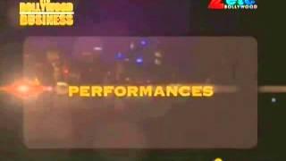 Luv Shuv Tey Chicken Khurana : Movie Review By Komal Nahta