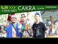 Ngerii Aksi Hwamei Cakra Milik Zaini Juara  Nasional Di Piala Raja   Mp3 - Mp4 Download
