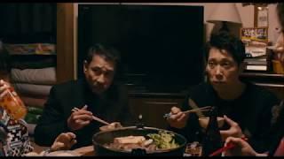 2018年1月5日(金)公開!映画『嘘八百』 大阪・堺。空振りばかりの<目...