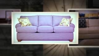 Furniture | Call 1-800-grossman