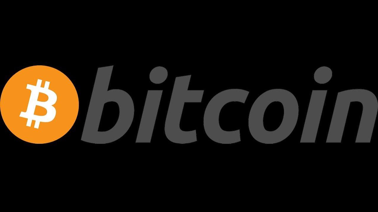 will bitcoin die