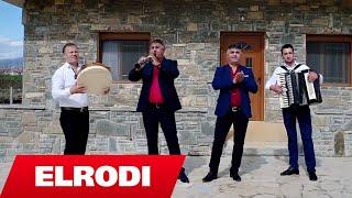 Vellezerit Jança - Ti sjell miresi (Official Video HD)