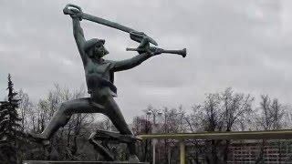 Военная тайна. Памяти героям. День Победы