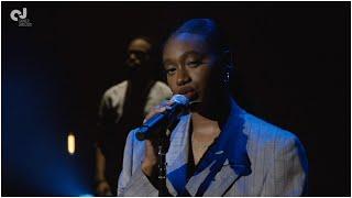 H.E.R  Tribute - Berklee Career Jam 2021