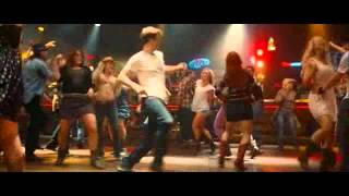 Footloose 2011-Fake ID Scene thumbnail