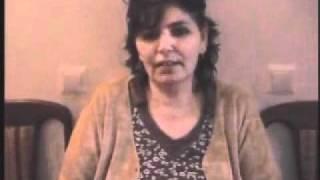 Repeat youtube video Bioenergeticar ; Ruke Koje Lijece Part2