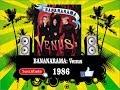 Bananarama Venus Radio Version mp3