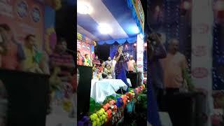 Khoja babu serial are tori