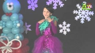 Ana Visan (Doremicii) - Vis de iarna