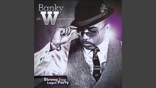 Lagos Party Remix (feat. Naeto C, D'Banj, 9ice, eLDee & Muna)