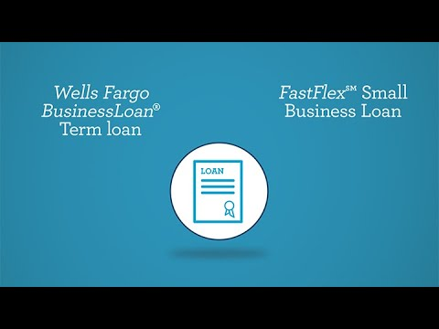 Unsecured Business Loans With Flexible Options To Meet Your Needs