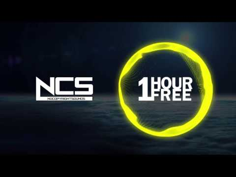 DIFFERENT HEAVEN - SAFE AND SOUND [NCS 1 Hour]