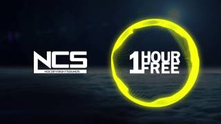 DIFFERENT HEAVEN - SAFE AND SOUND [NCS 1 Hour] thumbnail