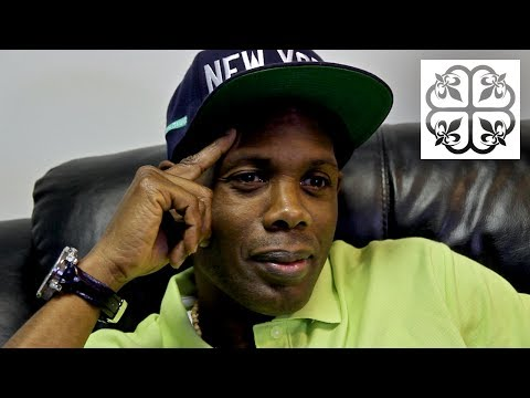 CORMEGA x MONTREALITY // Interview