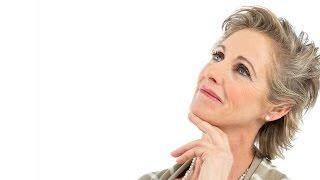 Full Facelift - Toronto Cosmetic Clinic Thumbnail