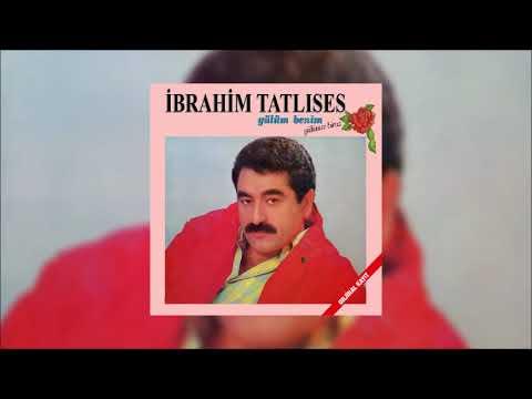 Ibrahim Tatlises - Yıkılmışım Ben