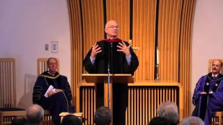 Tim Keller - Who Will Convert the West?