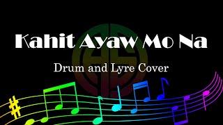 This Band Kahit Ayaw Mo Na Drum Lyre Cover Ati Atihan Drum Beats Toronian Hotshot Practice.mp3