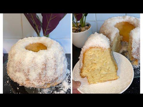 un-gâteau-fondant-tout-chocolat-blanc-et-noix-de-coco-fou-rire-garantie