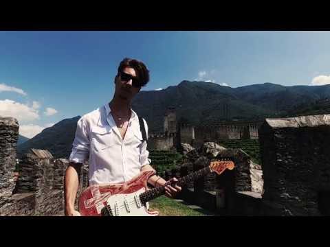 Swiss Psalm - Salmo Svizzero - Suisse Psaume - Schweizer Psalm