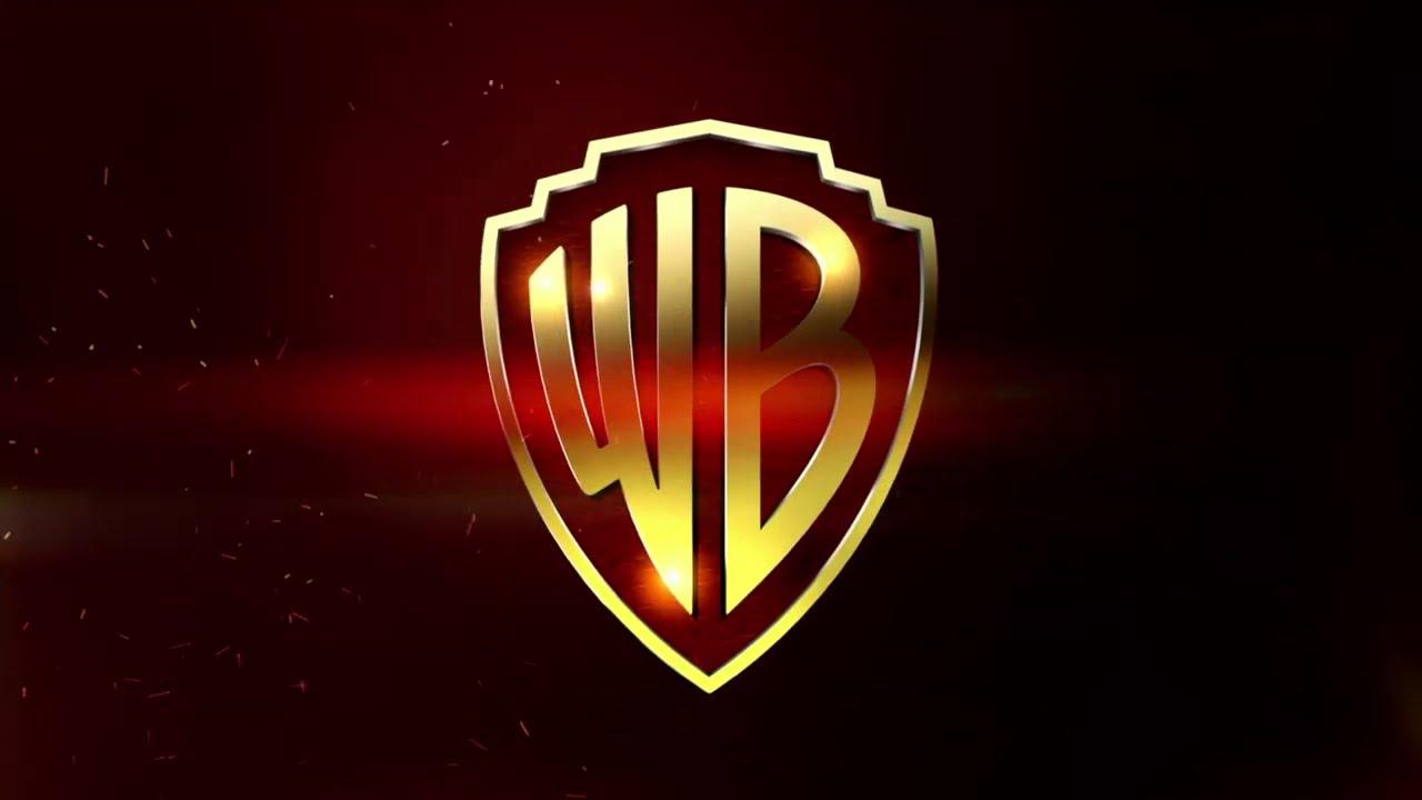 Berlanti Productions/DC Comics/Warner Bros. Television ...