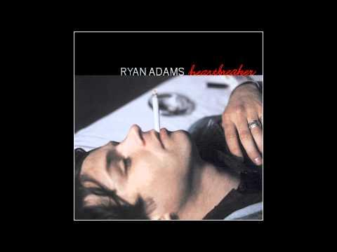 """Ryan Adams, """"AMY"""""""