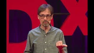 Human brain mapping and brain decoding. | Jack Gallant | TEDxSanFrancisco