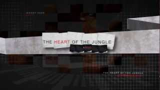 The Heart of the Jungle Trailer