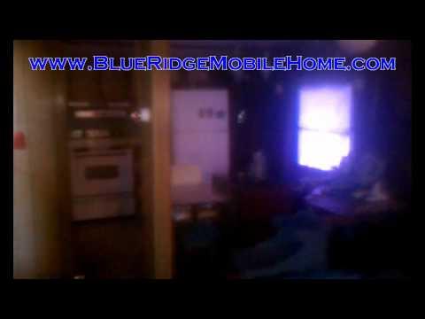 19-kittery-lane,-cheap-financing-mobile-home,-staunton-mobile-home