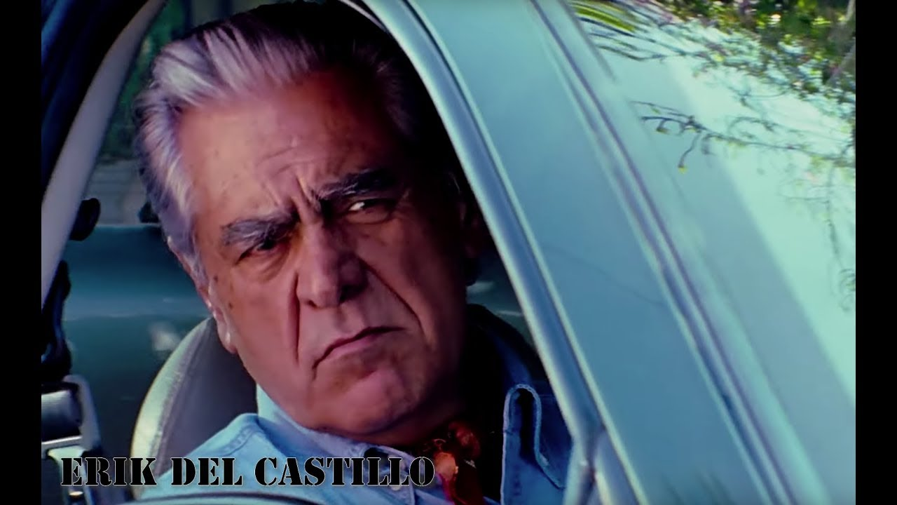 Amor A La Mexicana Movie ultra mex - olympusat