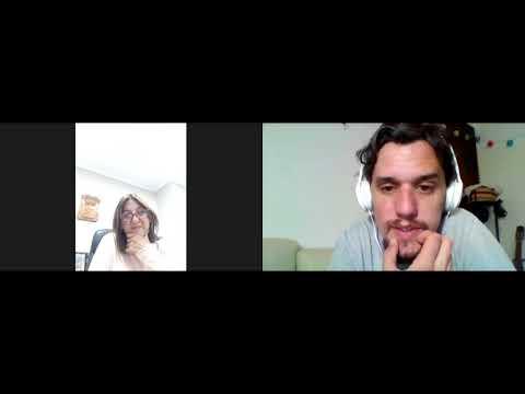 Daniela Qüesta: La curva crece y el antídoto hoy es nuestra conducta social
