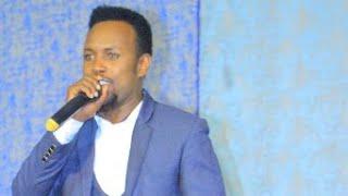 #ተውአቸው...!!_TEWUACHEWU#_Apostle_Zelalem_Solomon#Christ_fellowship_Tv_Channel_#Wolayita_Sodo_Atibiya#