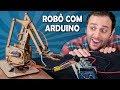 Qual o Melhor Robô Para Iq Option e Opções Binarias? - YouTube