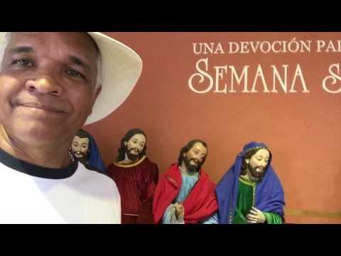 Recorrido Santa Fe de Antioquia