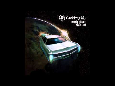 CunninLynguists - Guide You Through Shadows ft. Substantial & RA Scion