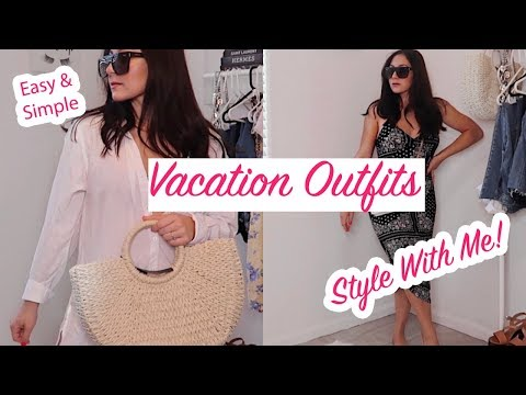 style-with-me-for-cabo!-vacation-outfit-ideas-2019