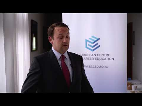 International Contracts | Martin Ráž | European Centre for Career Education (ECCE)
