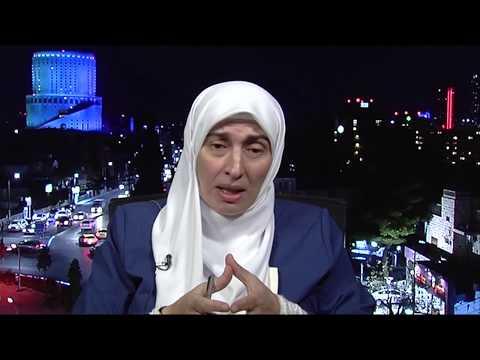 طهبوب -هناك استقلال إداري ومالي تام بين جبهة العمل الإسلامي وجماعة الإخوان المسلمين- بلا قيود