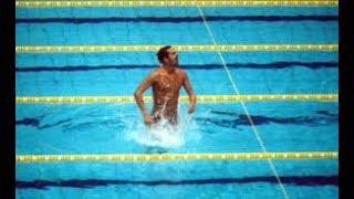 World Para Swimming World Series - Loterias Caixa Swimming Open Championships 2018