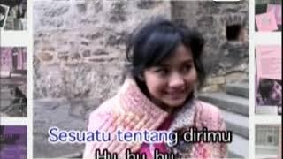 SALAH JATUH CINTA#GITA GUTAWA#INDONESIA#RIGHT