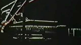 Journey to The Unknown  Intro  1968