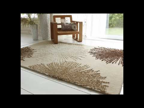 rugs for living rooms