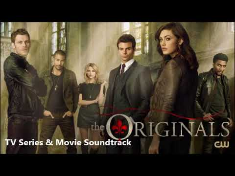 Gregory Alan Isakov - She Always Takes It Black (Audio) [THE ORIGINALS - 5X05 - SOUNDTRACK]