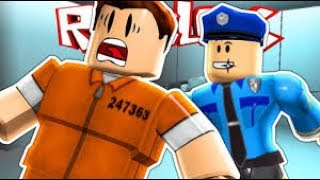 roblox prison life (ft.inflamo.tomi)