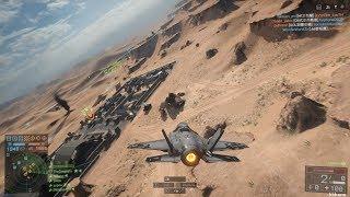 Battlefield 4 Multiplayer PC Gameplay P.188