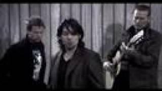 3JS - Watermensen [videoclip] | VOLENDAM MUSIC