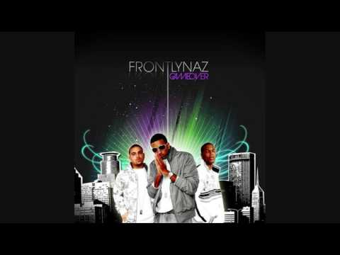 frontlynaz lights out