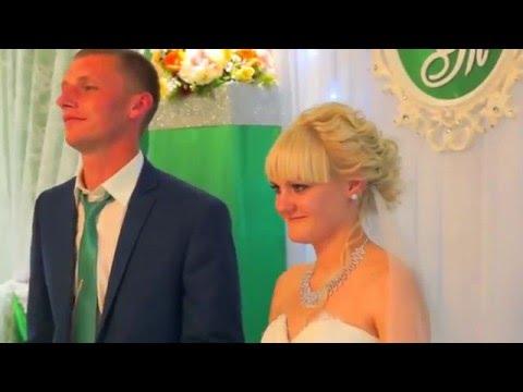 Поздравление братьев На свадьбу сестре!!! Песня... Плачут Все, трогательно! - Познавательные и прикольные видеоролики