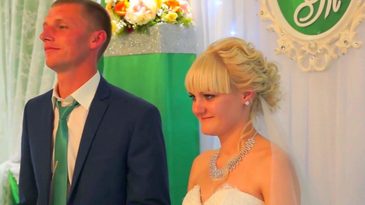 Лучшее поздравление на свадьбу от брата брату фото 235